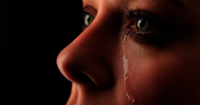 Lacrime: come viverle nel modo giusto