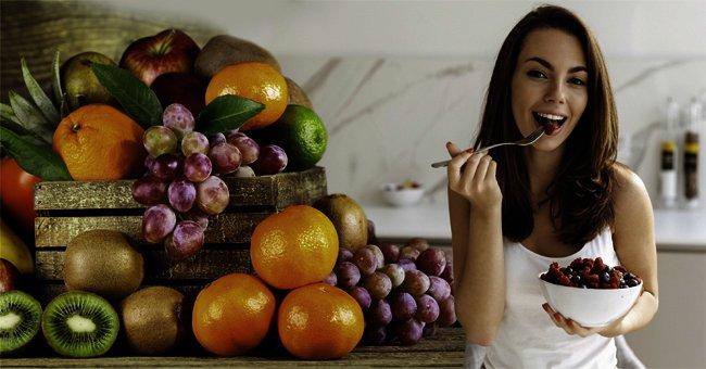 Con la quercetina salvi i risultati della dieta