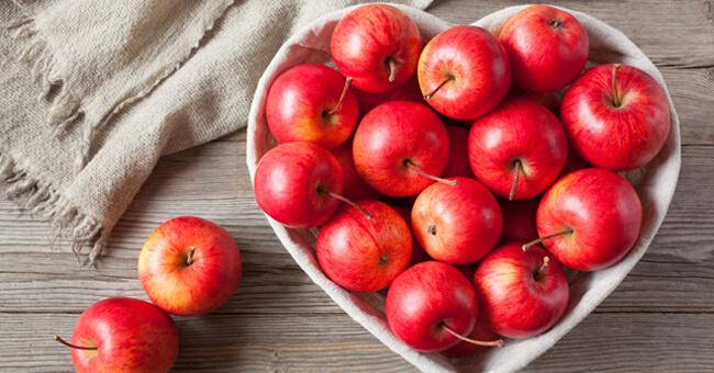 Cinque alimenti dimagranti e anti cellulite