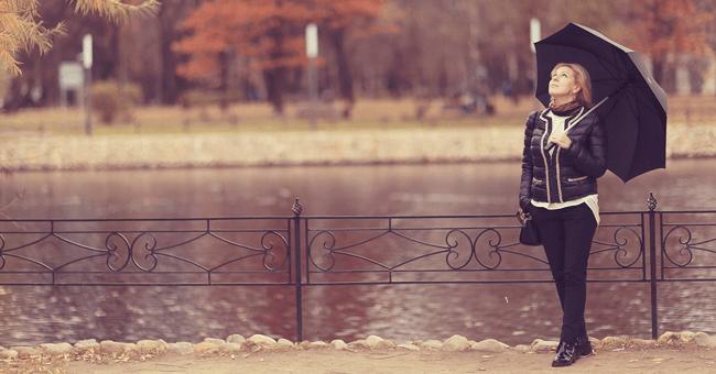 La menopausa: che cos'è