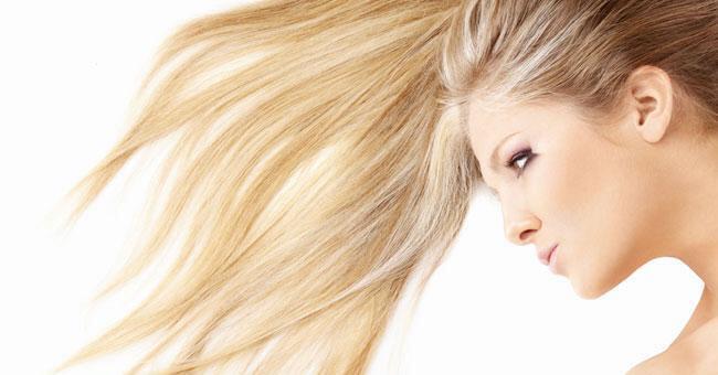 Rimedi naturali per la caduta dei capelli - Riza.it c20636cbad1f