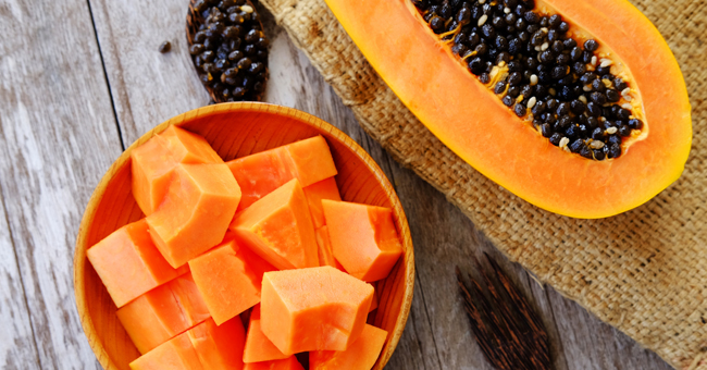 Quando ti serve la vitamina C?