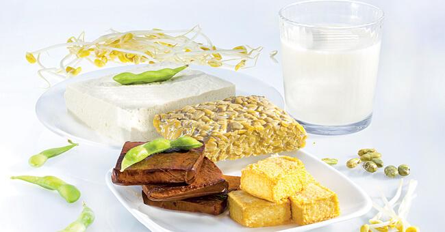 gli snack per perdere peso