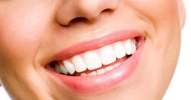 Ratania, l'erba che protegge i denti