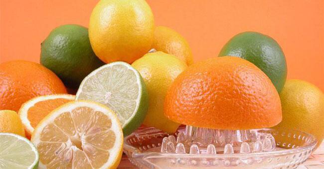Vitamina C: elisir contro la cellulite