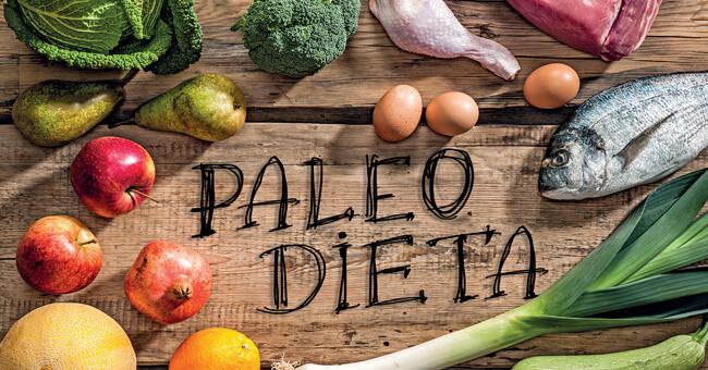 Dieta paleo: caratteristiche, pro e controindicazioni