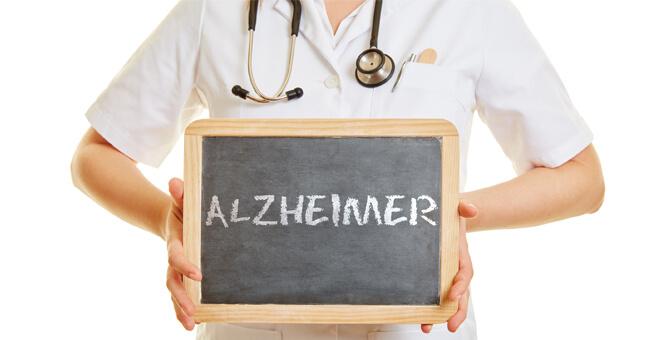 Alzheimer: l'importanza della prevenzione