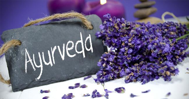 Ayurveda, scienza medica di lunga vita