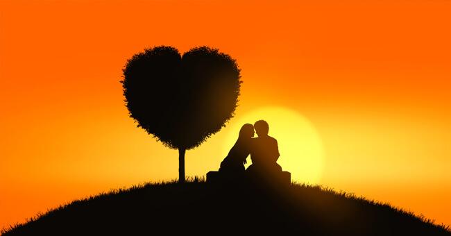 Nuovo amore: ecco come partire con il piede giusto