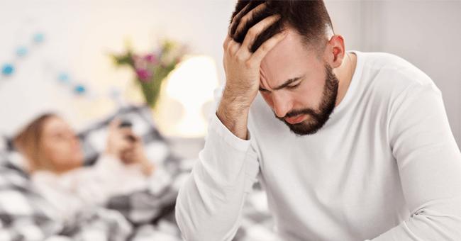 test di iniezione di disfunzione erettile