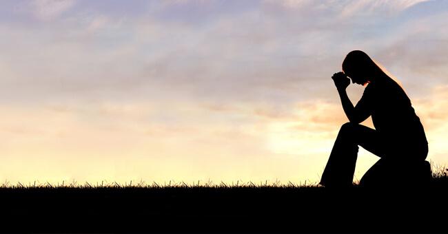 Depressione: vinci la paura delle ricadute