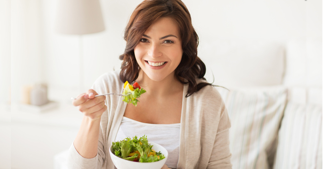 quali cose da evitare di mangiare per perdere peso