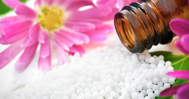 Nux vomica: tutti gli usi di un super rimedio omeopatico