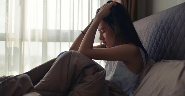 Ansia mattutina: cos'è, come affrontarla