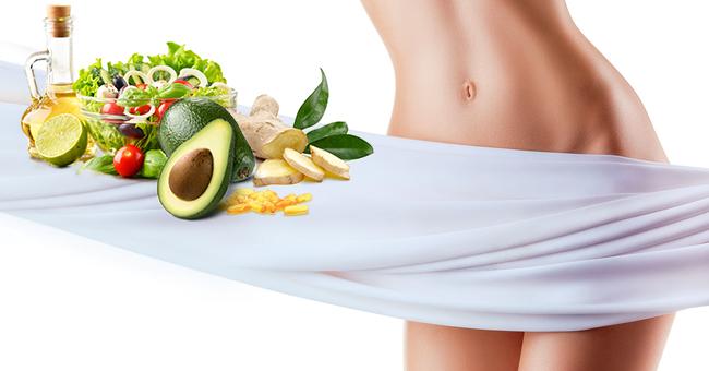 dieta per colite nervosa e costipazione