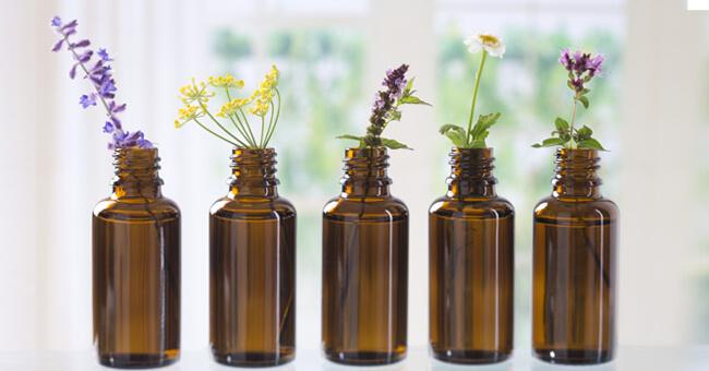 trattamento della prostatite cronica e prostatodinia con estratto di polline