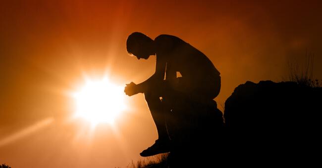 Depressione: aiutare davvero chi ne soffre
