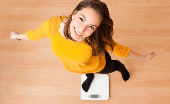 Dimagrire: via i chili in più con i consigli super dimagranti