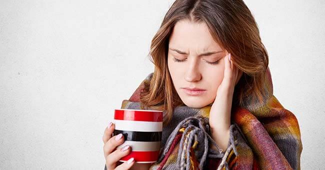 Contro la stanchezza cronica scegli i rimedi naturali
