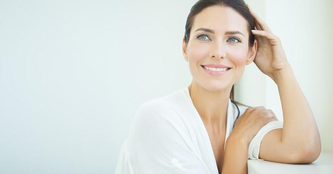 Pelle giovane e luminosa: ecco gli integratori per essere più bella