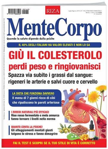 MenteCorpo