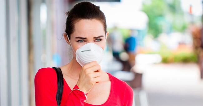 Coronavirus: no all'allarmismo evitabile