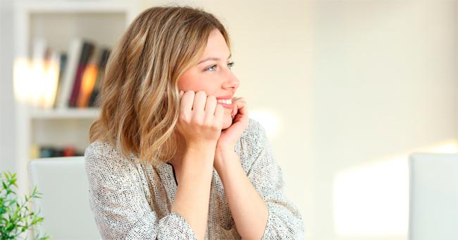 Anche chiusi in casa si può superare panico, ansia e paure
