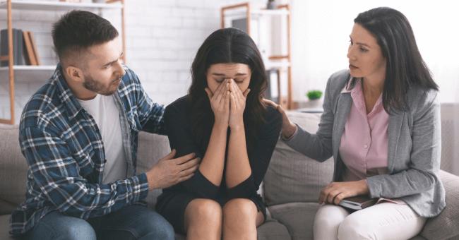 Esaurimento nervoso: come superarlo