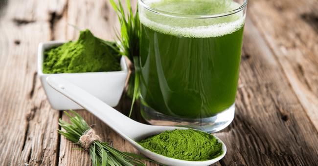 Alga spirulina: proprietà, modi d'uso e controindicazioni