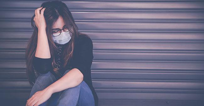 Psiche e pandemia: e tu come stai?