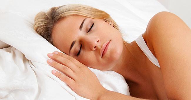 10 consigli per dormire bene quando fa caldo for Dormire a amsterdam consigli