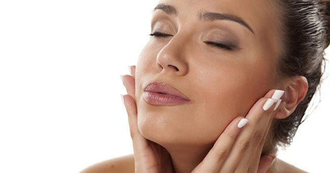 3 ingredienti per ringiovanire la pelle - Riza.it 4eab5d02e6af