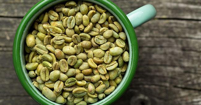 5 bevande energizzanti che sostituiscono il caffè