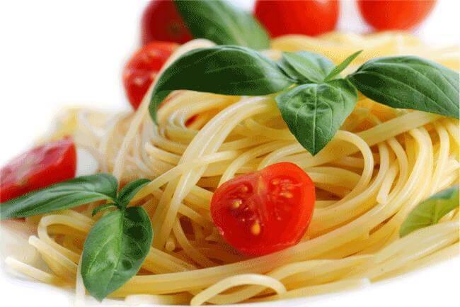 Cereali, verdure, legumi e frutta: così tonifichi i muscoli