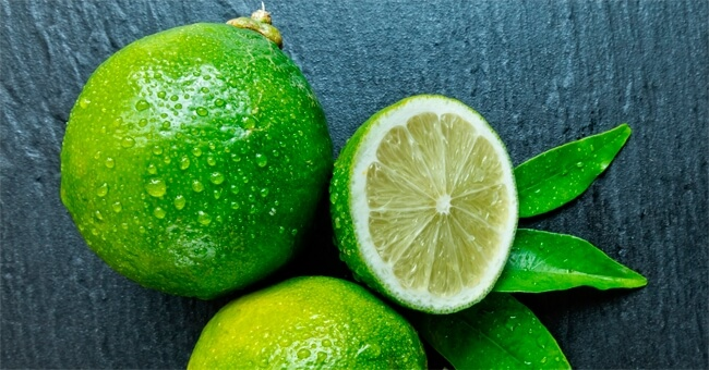 Col lime previeni cedimenti ed effetto yo-yo