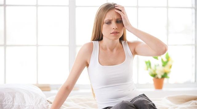 Col magnesio via stanchezza e nervosismo