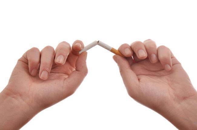 smettere fumare: consigli e letture - dipendenza-da-nicotina.segnostampa.com