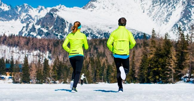 Con 10 minuti di sport al giorno stai già meglio!