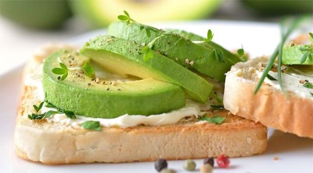 Con la vitamina E muscoli tonici e scattanti