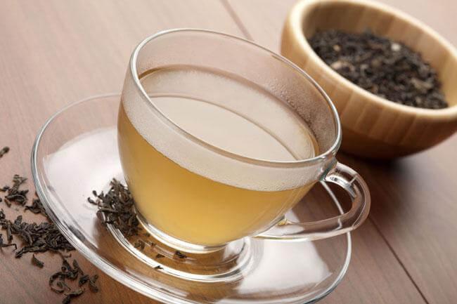 Dal tè al cioccolato: fai scorta di vitamine e minerali!