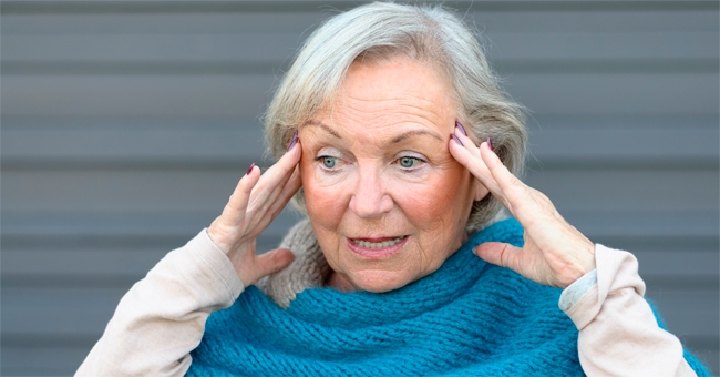 Depressione e alzheimer, le ultime scoperte