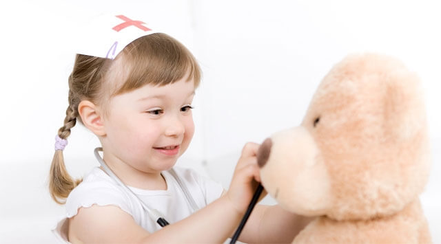 Disturbi psicosomatici: bisogno di coccole?