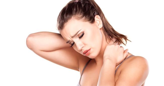 Dolori a muscoli e ossa: e se c'entrasse la psiche?