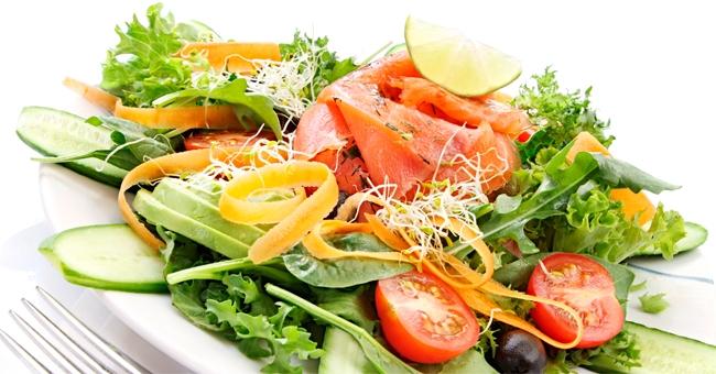 può perdere peso con una dieta glicemica bassano