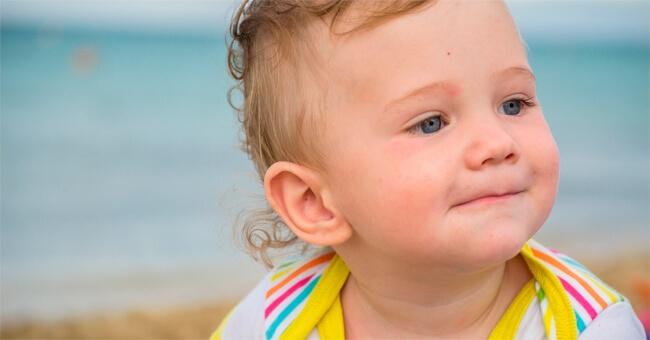 Erbe e rimedi naturali contro la dermatite atopica