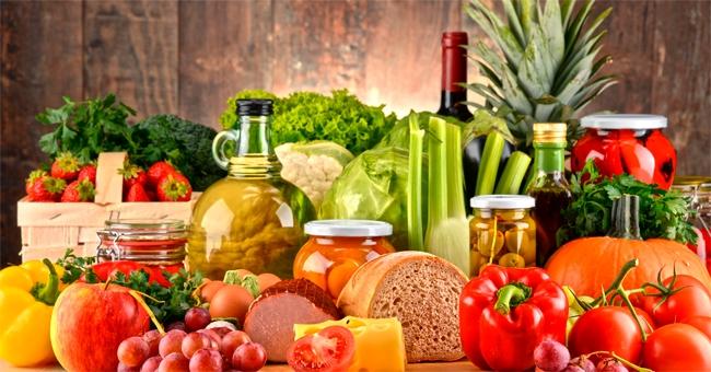 Fattori antinutrizionali: sai cosa sono?