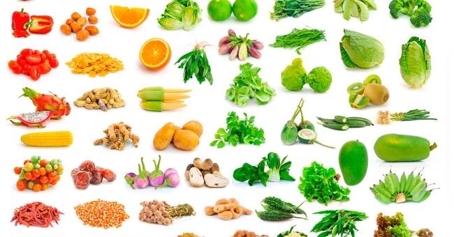 come evitare la fame nelle dietetice