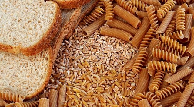 I cereali integrali salvano cuore e intestino