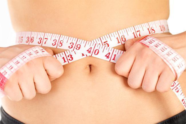 I grassi buoni per perdere peso
