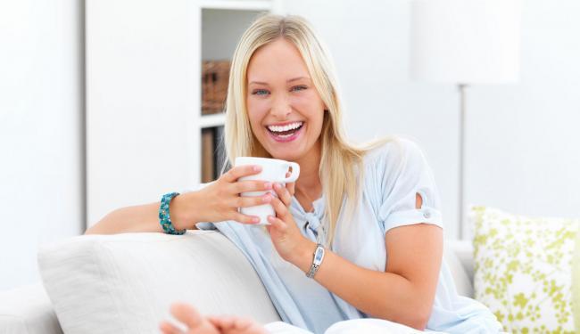 I rimedi dell'omeopatia contro i dolori mestruali